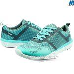 Giày thể thao NEXGEN ERGOFIT 01 xanh