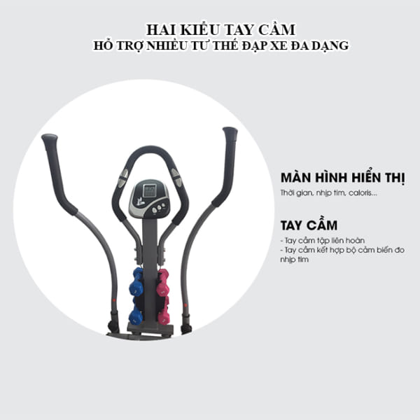 tay-cam-xe-dap-tap-da-nang-k2085