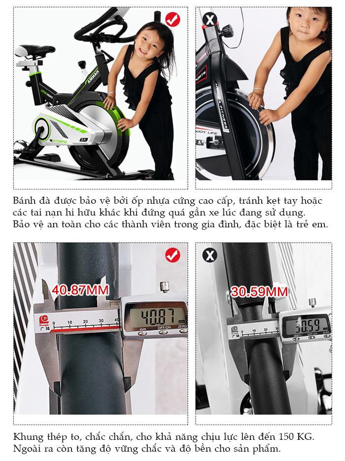 http://thethaominhphu.com/wp-content/uploads/2017/08/xe-dap-tap-the-duc-JTT-615T-chi-tiet-3.jpg