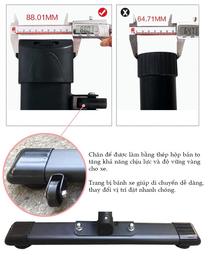 http://thethaominhphu.com/wp-content/uploads/2017/08/xe-dap-tap-the-duc-JTT-615T-chi-tiet-4.jpg