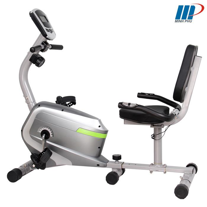 Xe đạp tập thể dục Y01007R
