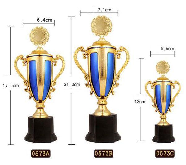 cup-the-thao-kim-loai-m-0573