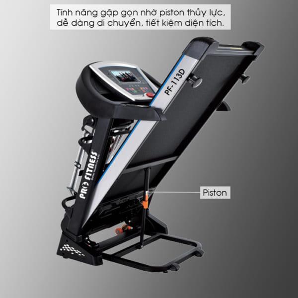 may-chay-bo-dien-pro-fitness-pf-113D-gap-gon