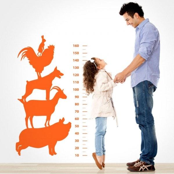 Máy tập thể dục tăng chiều cao cho trẻ ở độ tuổi dậy thì