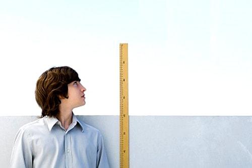 Tăng chiều cao cho trẻ em