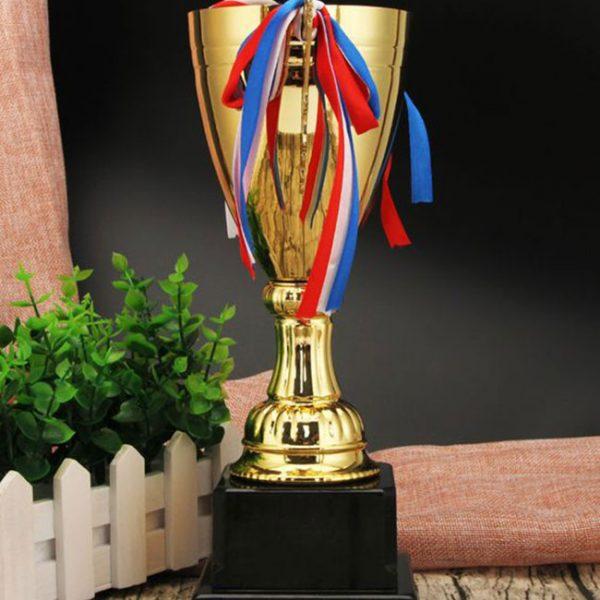 cup-kim-loai-the-thao-m-4043