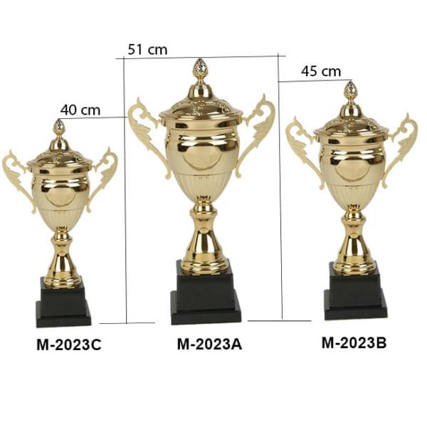kich-thuoc-cup-kim-loai-cao-cap-m-2023