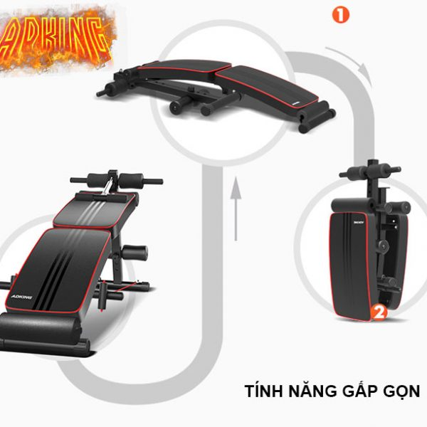 tinh-nang-gap-gon-ghe-tap-bung-adking