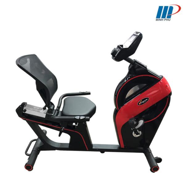 Xe đạp tập phục hồi chức năng DLE-72816R