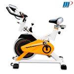 Xe đạp tập thể dục JTS-615
