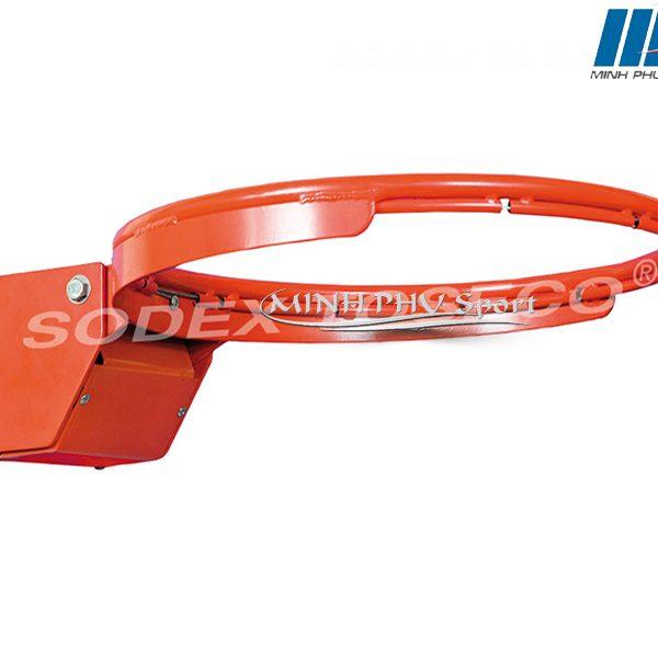 Vành bóng rổ S14365