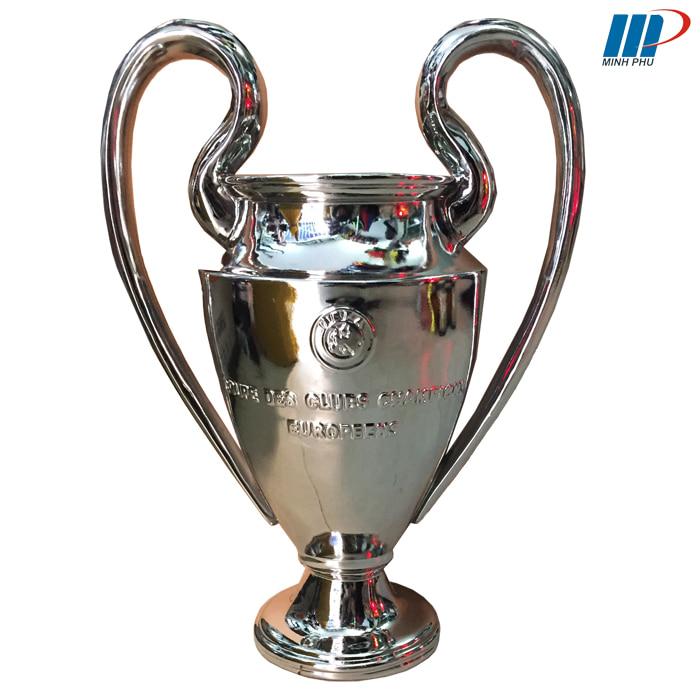 Cúp bóng đá c1