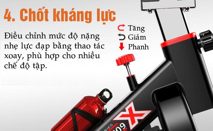 http://thethaominhphu.com/wp-content/uploads/2017/12/xe-dap-tap-the-duc-GH-709-chot-khang-luc.jpg