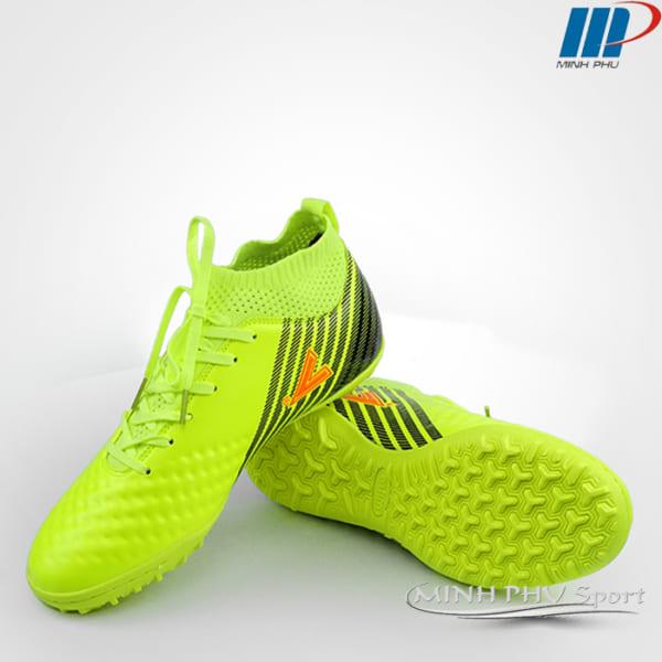 Kết quả hình ảnh cho giày bóng đá