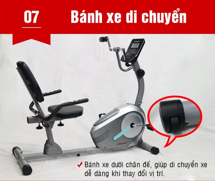 http://thethaominhphu.com/wp-content/uploads/2018/01/xe-dap-phuc-hoi-chuc-nang-BC-51013-banh-xe.jpg