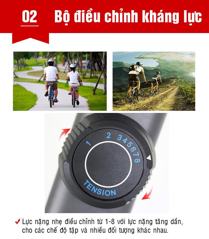http://thethaominhphu.com/wp-content/uploads/2018/01/xe-dap-phuc-hoi-chuc-nang-BC-51013-bo-khang-luc.jpg