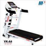 Máy chạy bộ điện Viking VK-A8