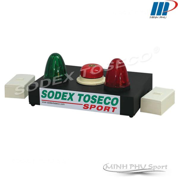 Chuông đèn báo S30525