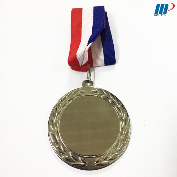 huy chương trao giải DL-484-b