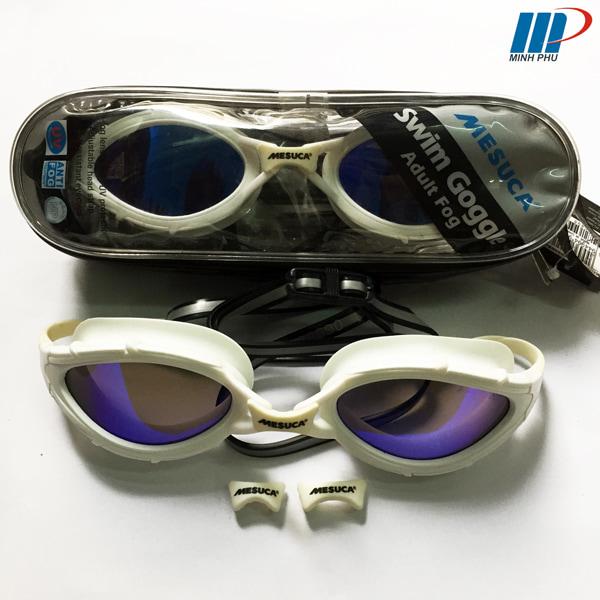 kính bơi Mesuca MEA32590