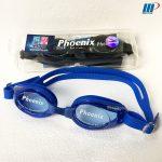 kính bơi Phoenix PN-401-1
