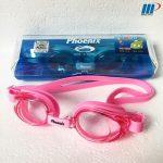 kính bơi Phoenix PN-506