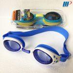 kính bơi Speedo 302