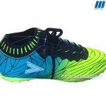 Giày đá bóng Mitre MT-161115 xanh vàng