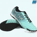 Giày đá bóng Zocker ZTF 18VT Blue/Black
