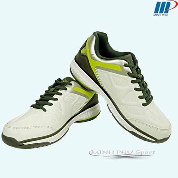 giay-tennis-nx-17541-white-green-1
