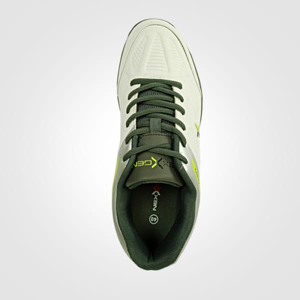 giay-tennis-nx-17541-white-green-3