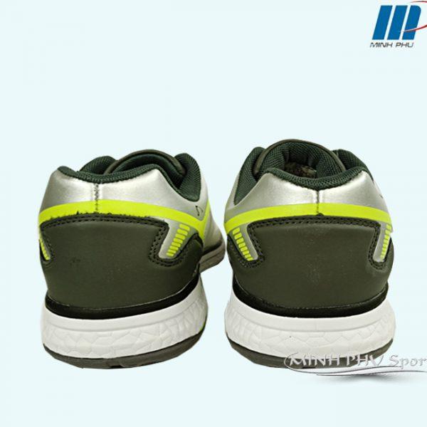 giay-tennis-nx-17541-white-green-4