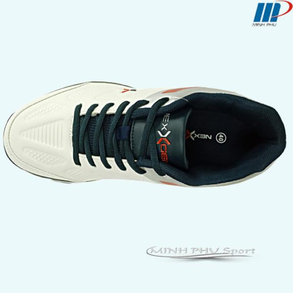 giay-tennis-nx-17541-trang-do