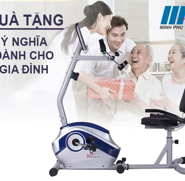 xe-dap-tap-the-duc-cho-nguoi-gia-r7-qua-tang