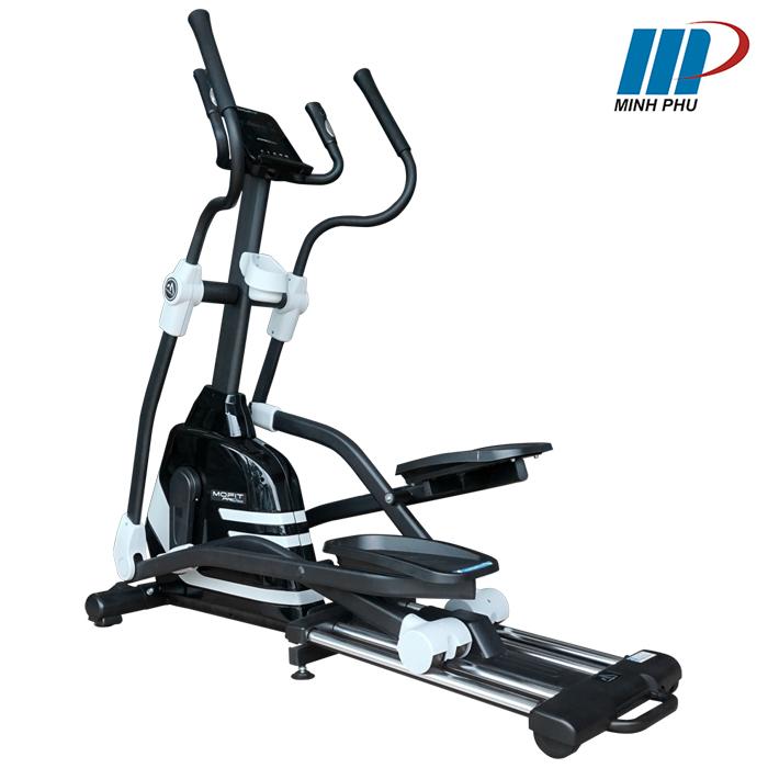 xe đạp tập thể dục Mofit PRO800