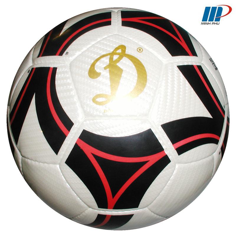 quả bóng đá giọt lệ