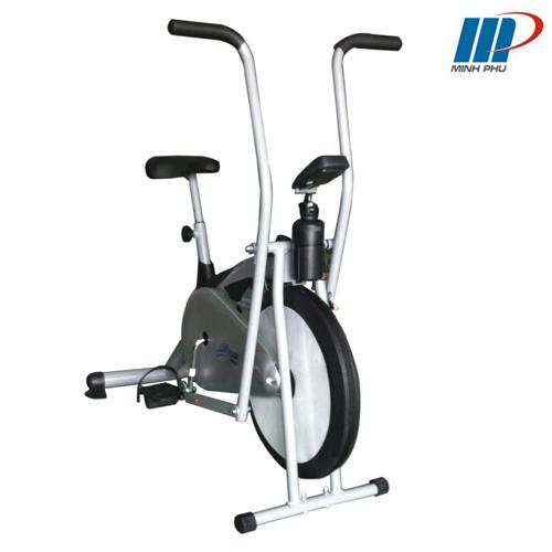 Xe đạp tâp Life Span