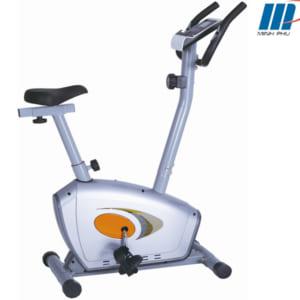 Xe đạp tập cố định Genus 244
