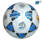 Quả bóng đá UHV 2.05