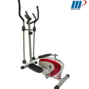 Xe đạp tập thể dục Royal 549B