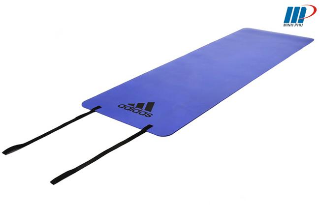 Thảm tập thể dục Adidas ADMT-12234PL (2)