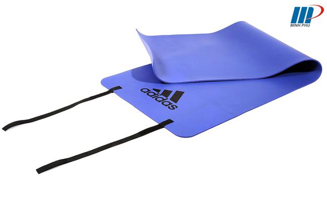 Thảm tập thể dục Adidas ADMT-12234PL (1)