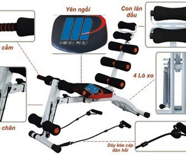 5806867phu-kien-may-tap-bung-2013