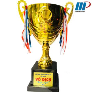ảnh Cup M04B