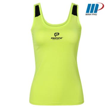 Áo tập Gym nữ 3342-10
