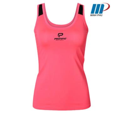 áo tập Gym nữ 3342-11
