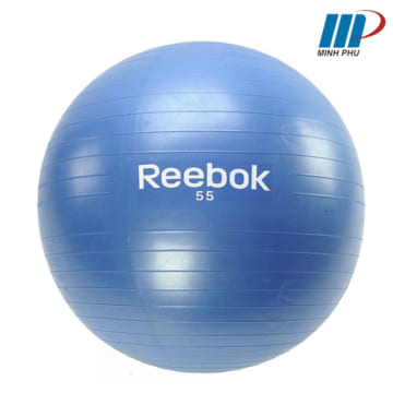 Bóng thể lực Reebok 55cm RE0-11015SB
