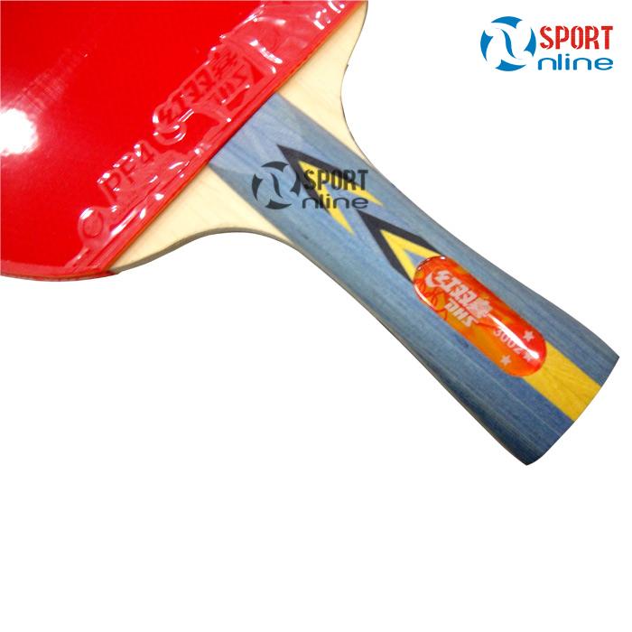 vợt bóng bàn DHS 3002