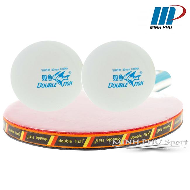 vợt bóng bàn Double Fish DF-3AC