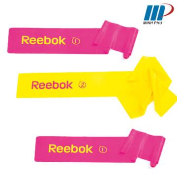 Reebok RATB-11034